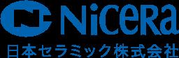 日本セラミック株式会社